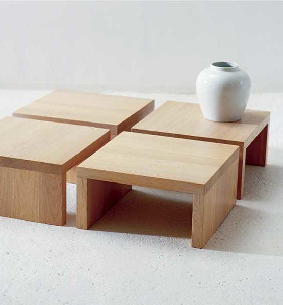 Galilei salon tafel