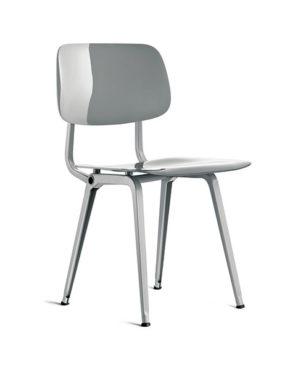 Revolt Design stoel