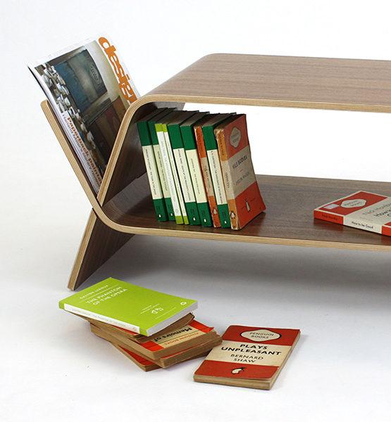 Embrace - Design salontafel