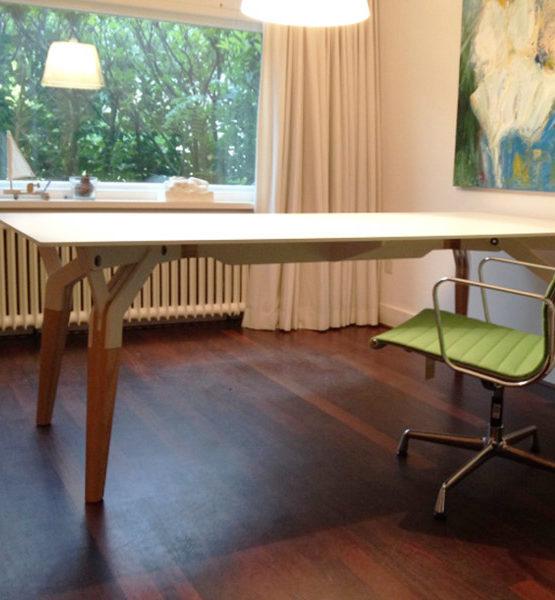 Kataba design tafel