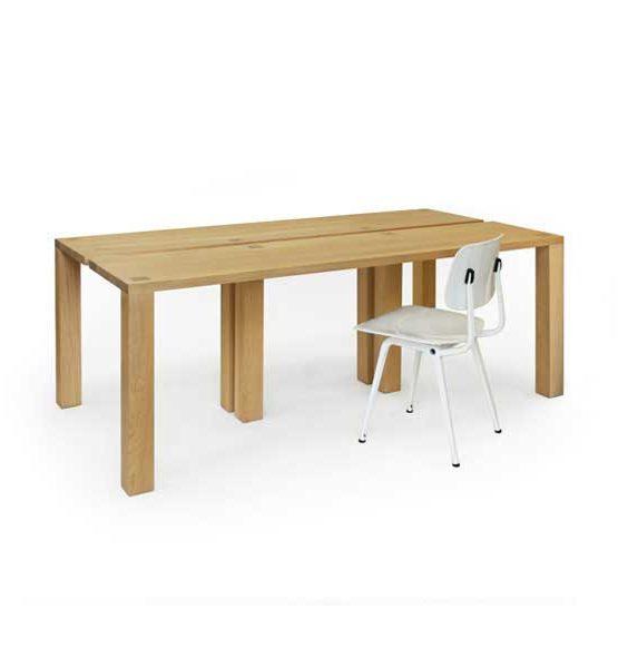 Bedeaux II tafel