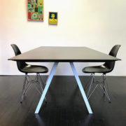 Design tafel Arki outlet