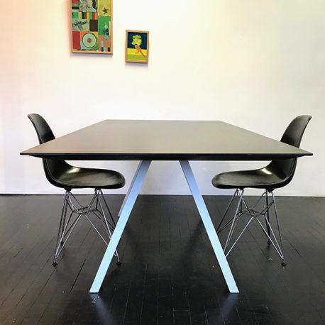 Design tafel Arki outlet
