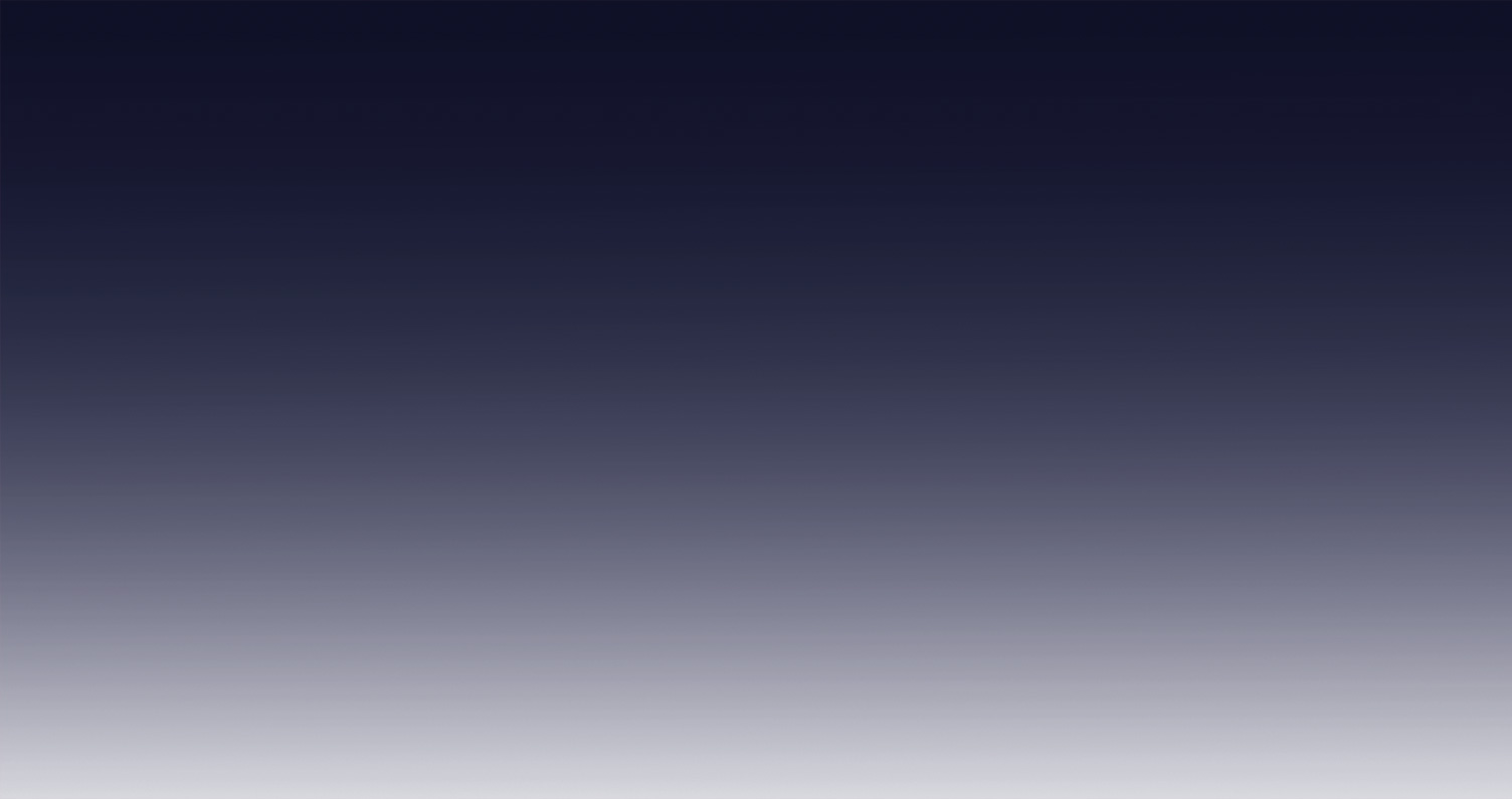 POW-BGblau-2600×1028-00